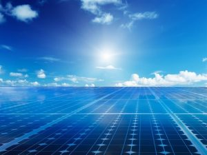 AZO Cleantech article