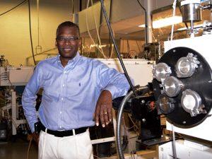Super Soaker Inventor Now Engineers Batteries At Atlanta Lab