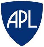Johns Hopkins Applied Physics Laboratory
