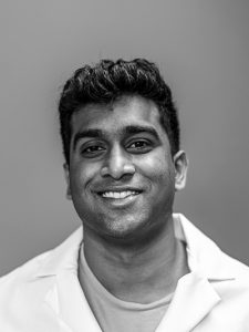 Aditya Kuntamukkula
